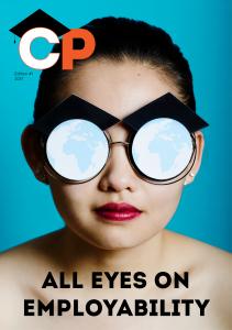 cp-magazine-a4-cover