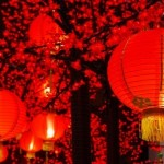 Graduate Opportunities in China 2015!