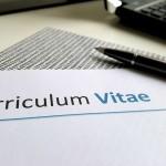 5 things I wish I knew before: Sending my CV