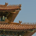 3 Top Tips for finding a Job in China