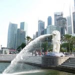 3 Top Tips for finding a Job in Singapore