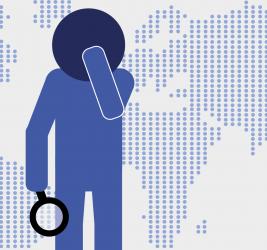 3 Reasons why your international job hunt fails